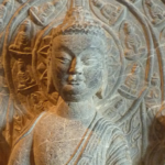 Buddhism  Symbolism and Sculpture – the Thread That Unites Asia