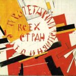 The Arts as a Revolutionary Force in Russia, 1917-1932