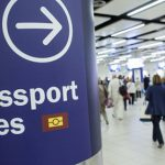 UK Spouse Immigration Rules Relaxed Slightly
