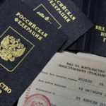 Applying for Temporary (And Then Full) Residency… one Expat's experience