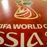 Kaliningrad Gearing Up For The FIFA World Cup