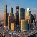 The Russian Insurance Market – An Overview