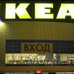 IKEA To Open 3 New 'Mega Malls' in Moscow