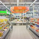 Russia's Retail – Pains and Gains