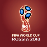 Registration in Russia for ALL fans coming to the World Cup