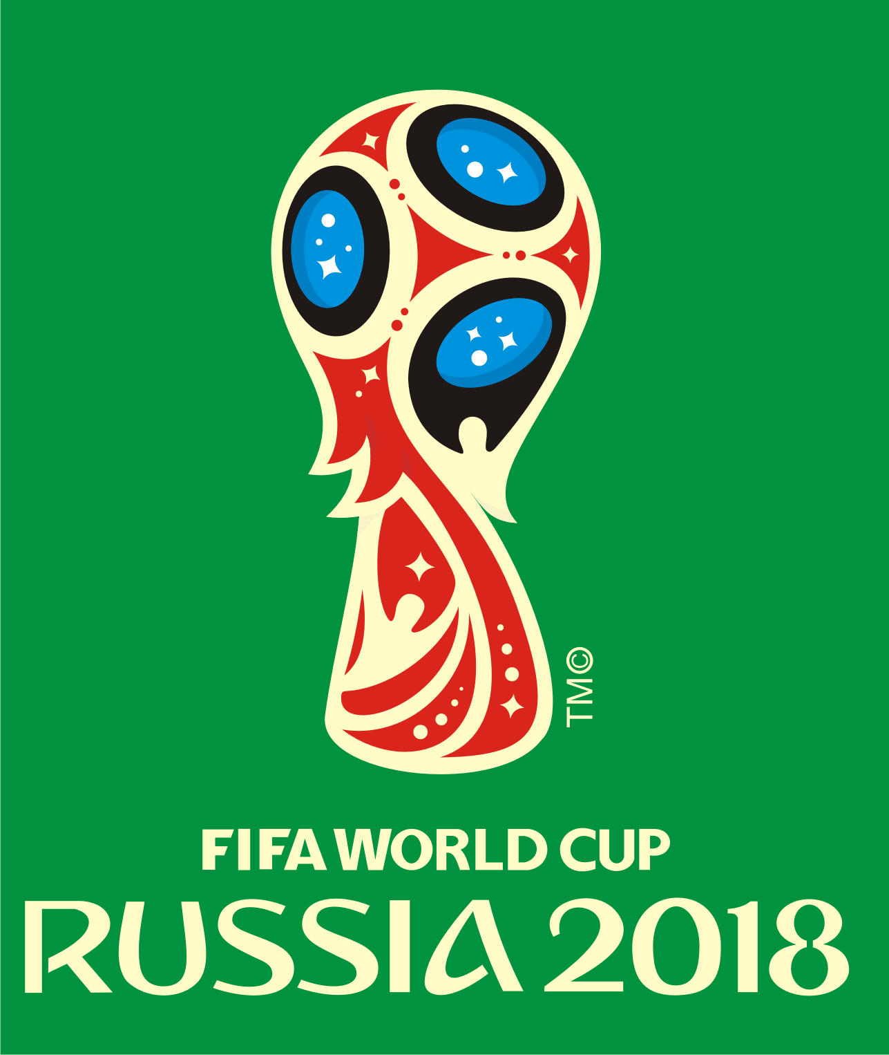 What is 2018 devoted to in Russia 29