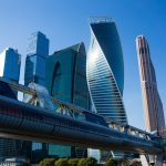Foreign Investment into the Russian Real Estate Market Off To Weak Start