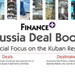 Why Invest in Russia, Why Now, and How: The Russia Deal Book