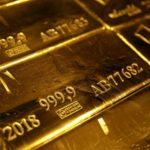 Russia and China's Gold Age?
